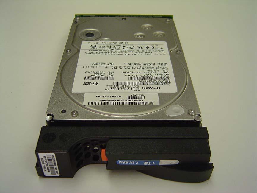 EMC 005048805