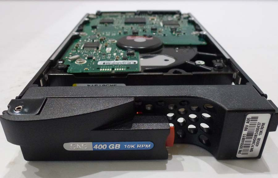 EMC 005048811