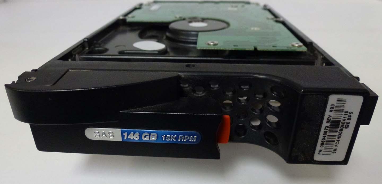 EMC 005048873