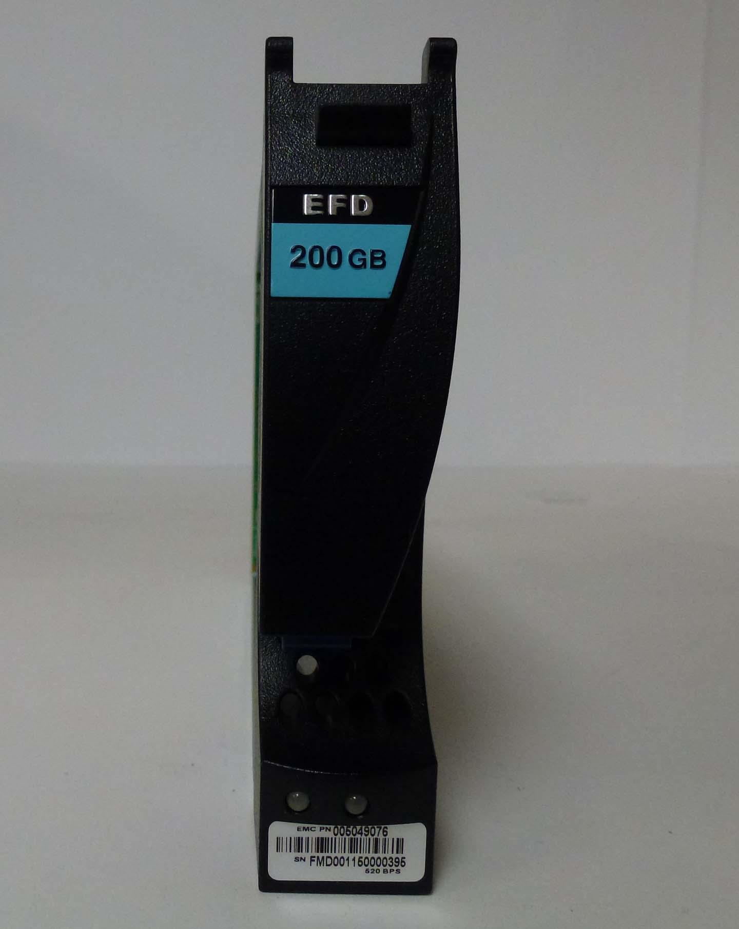 EMC 005049076