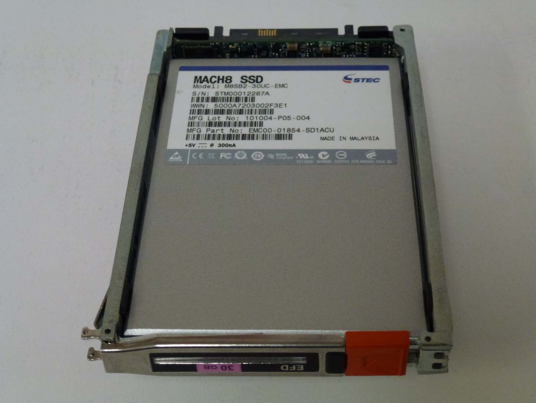 EMC 005049077