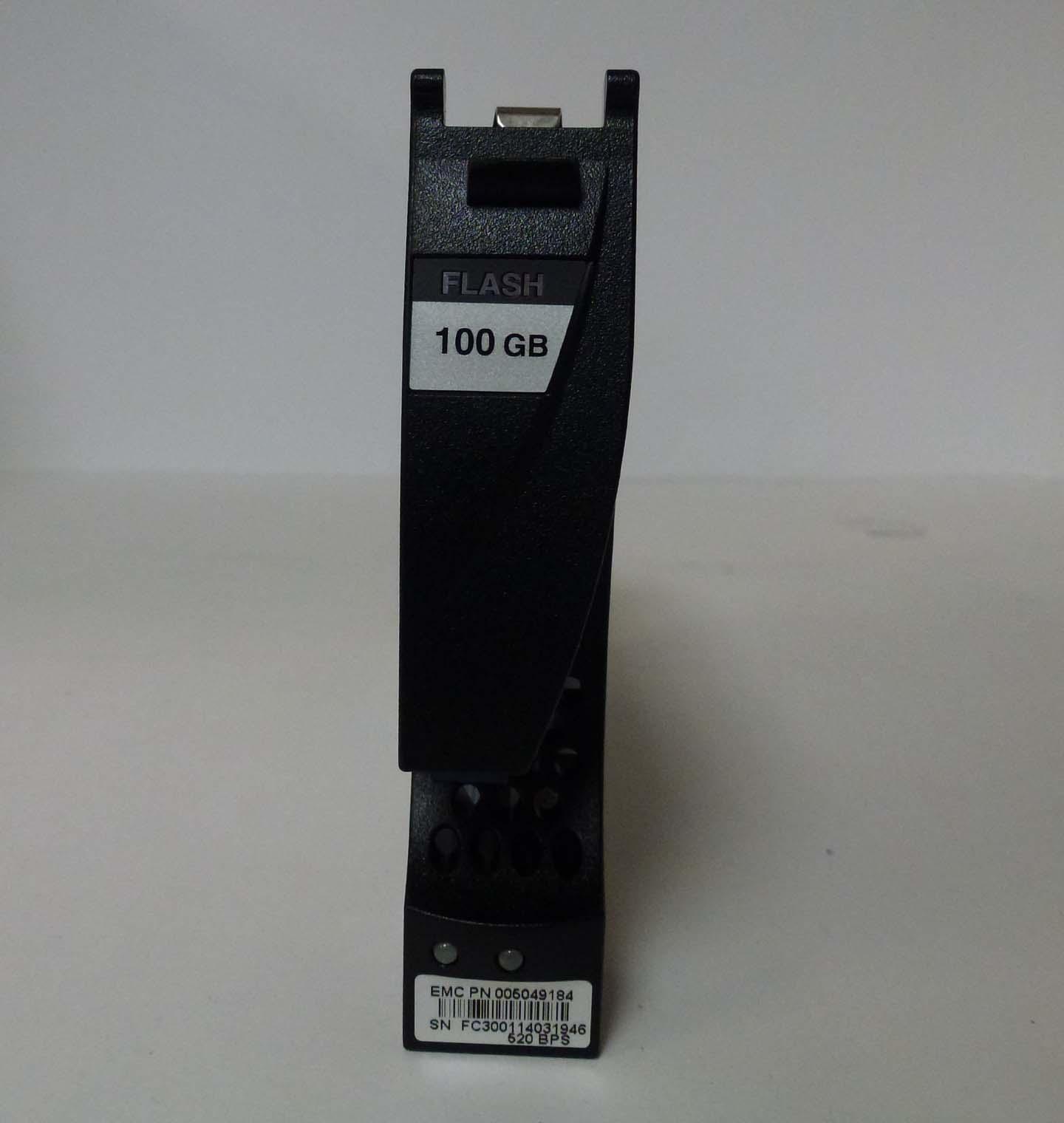EMC 005049184