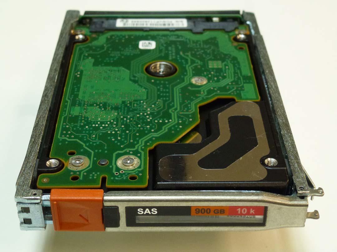 EMC V4-2S10-900