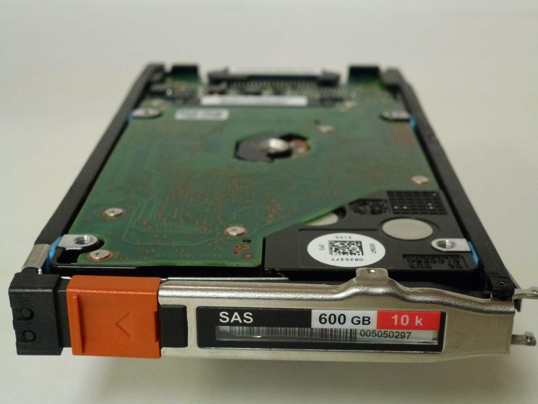 EMC 005050297