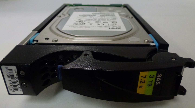 EMC 005050332