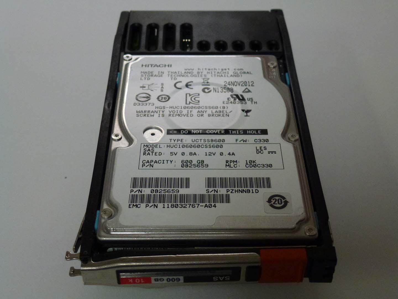 EMC 005050483