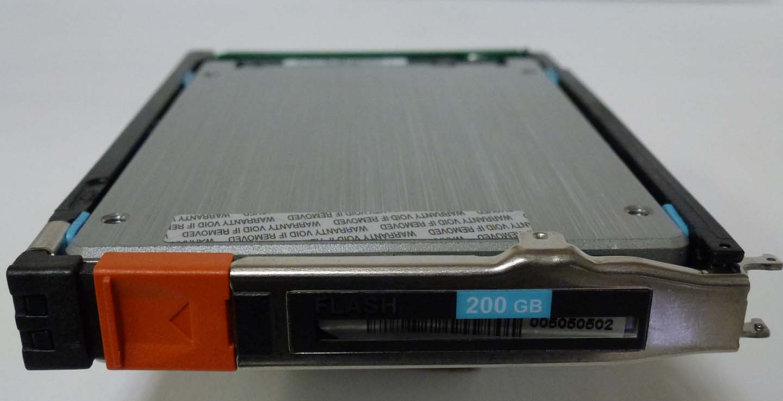 EMC V4-2S6F-200