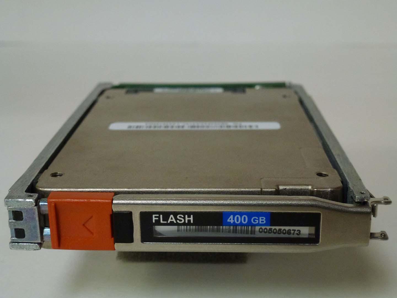 EMC 005050673