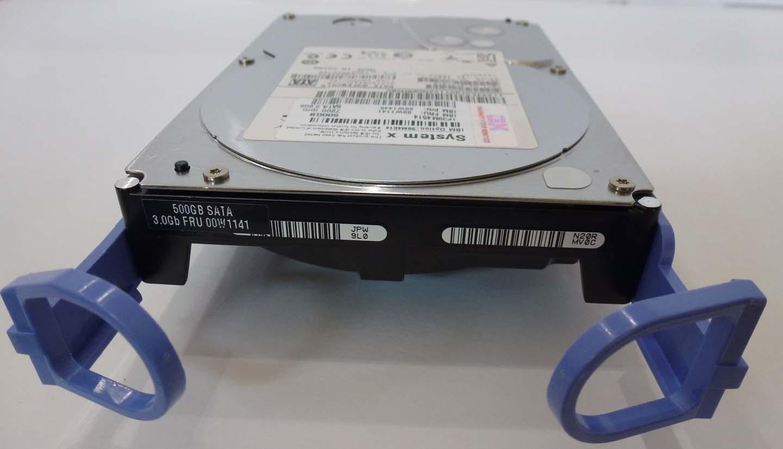 IBM 00W1445
