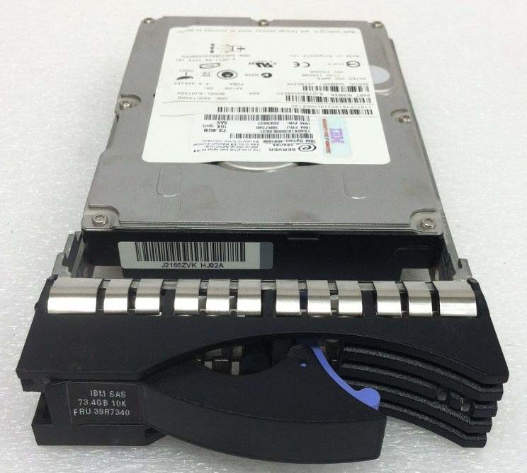IBM 26K5837