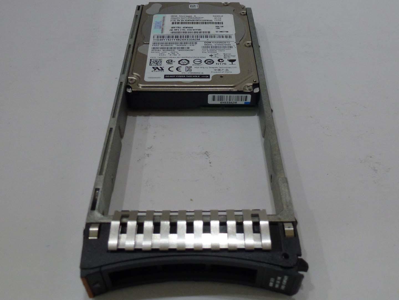 IBM 45W9609