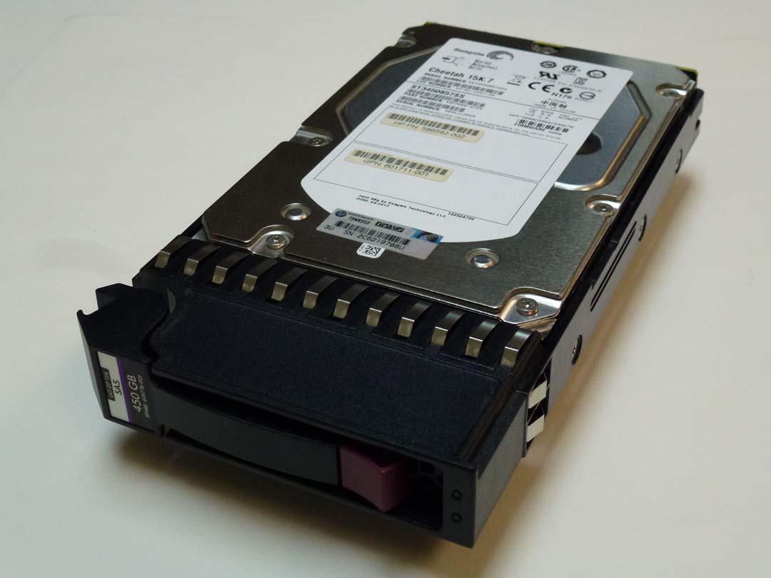 HP AP859A