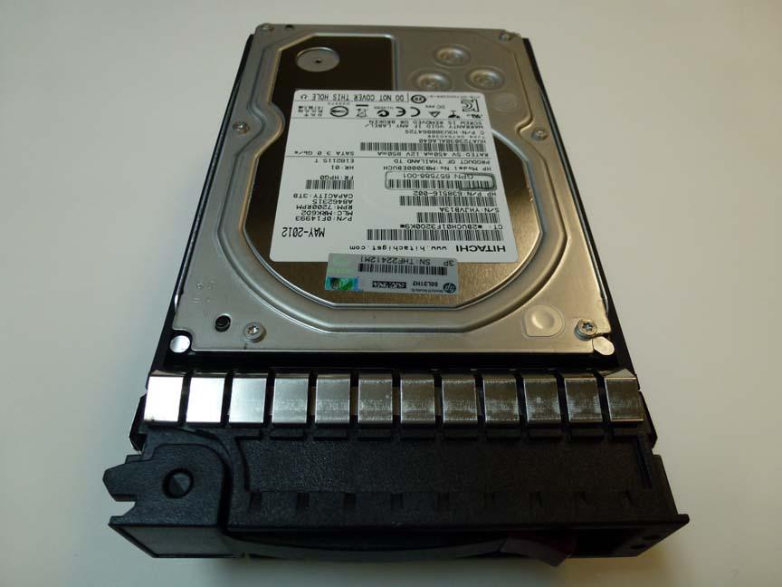 HP 0F14993