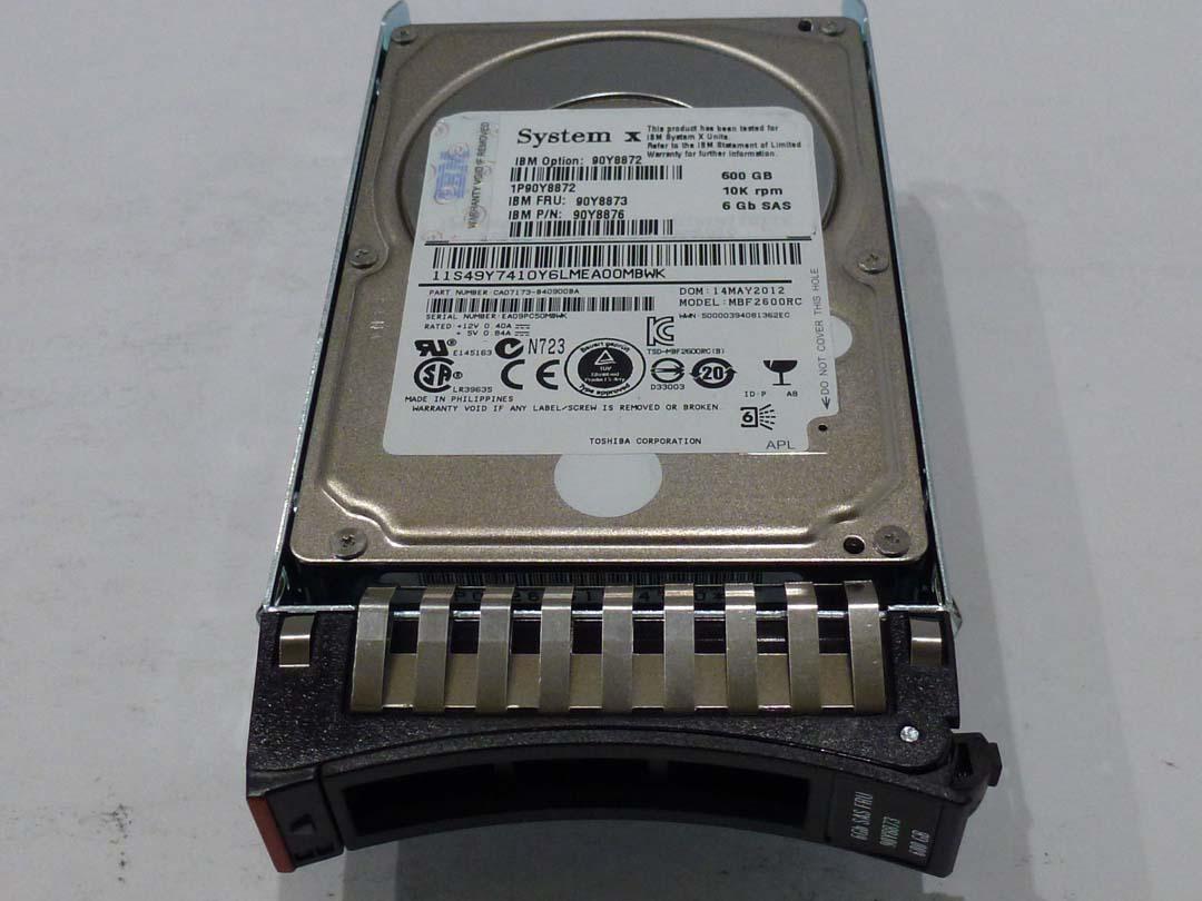 IBM 90Y8873