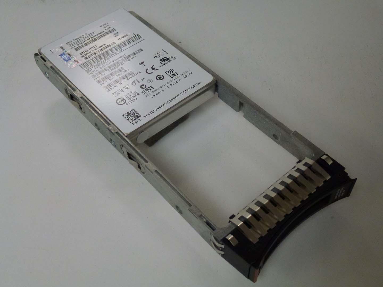 IBM 99Y1329