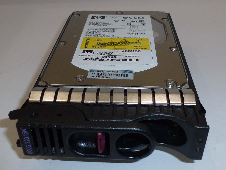 HP AD261-69001