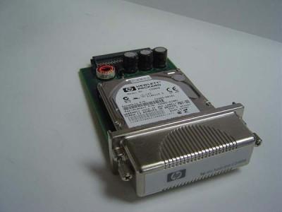 HP C2985-60008