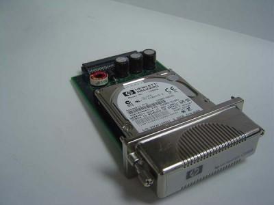 HP C2986-61001