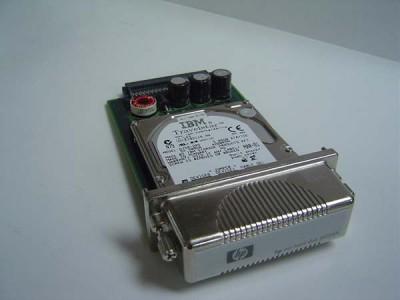 HP J6054-60002