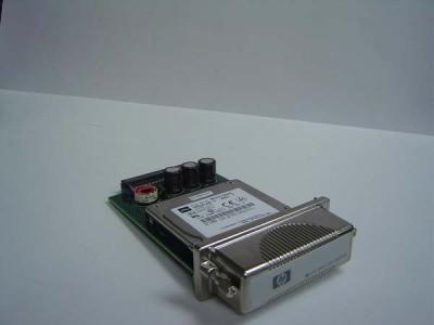 HP J6054-60032