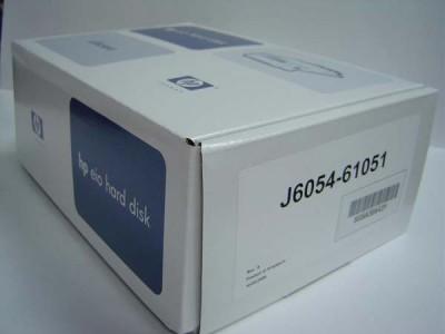 HP J6054-61051
