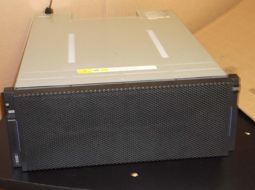 IBM 2857-003