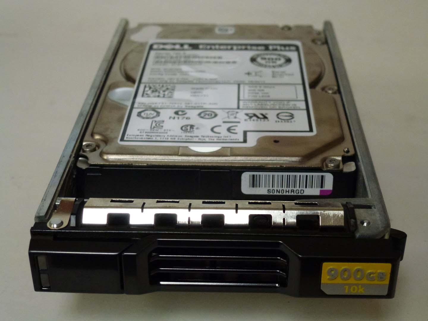 SEAGATE GKY31