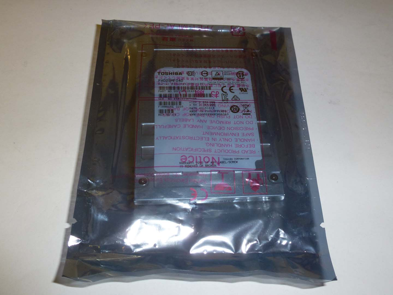 TOSHIBA SDFCP92GEA02