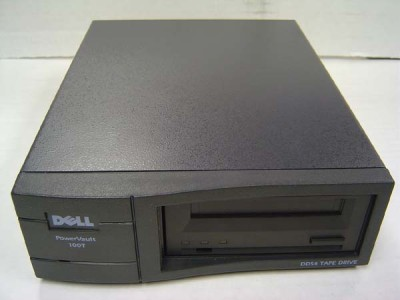 DELL DDS4