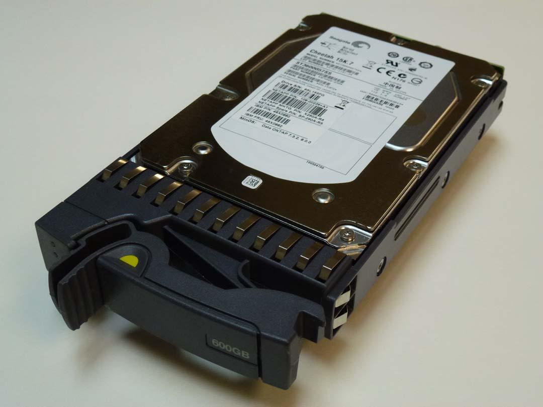 NETAPP X290A-R5