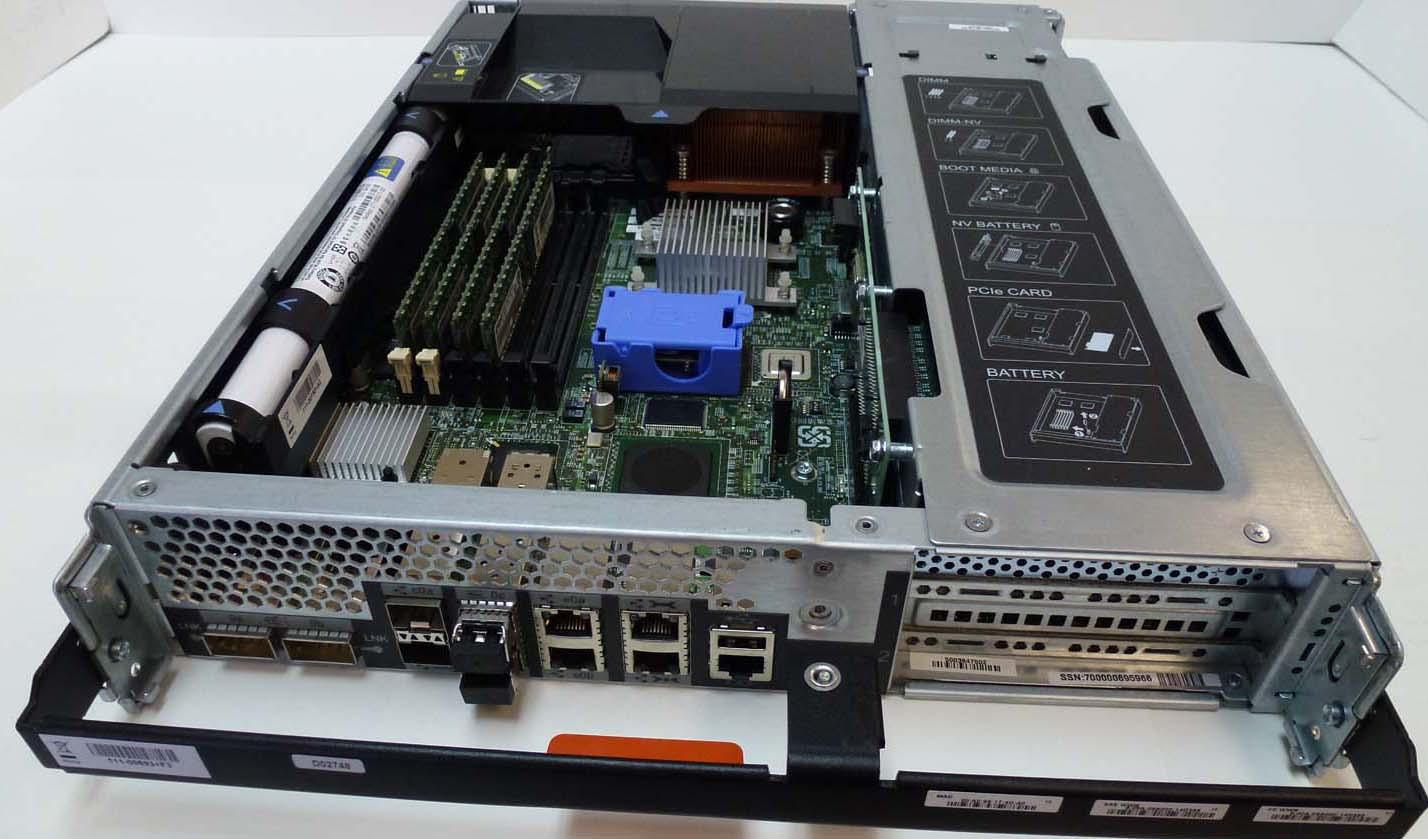 NETAPP X3544-R6