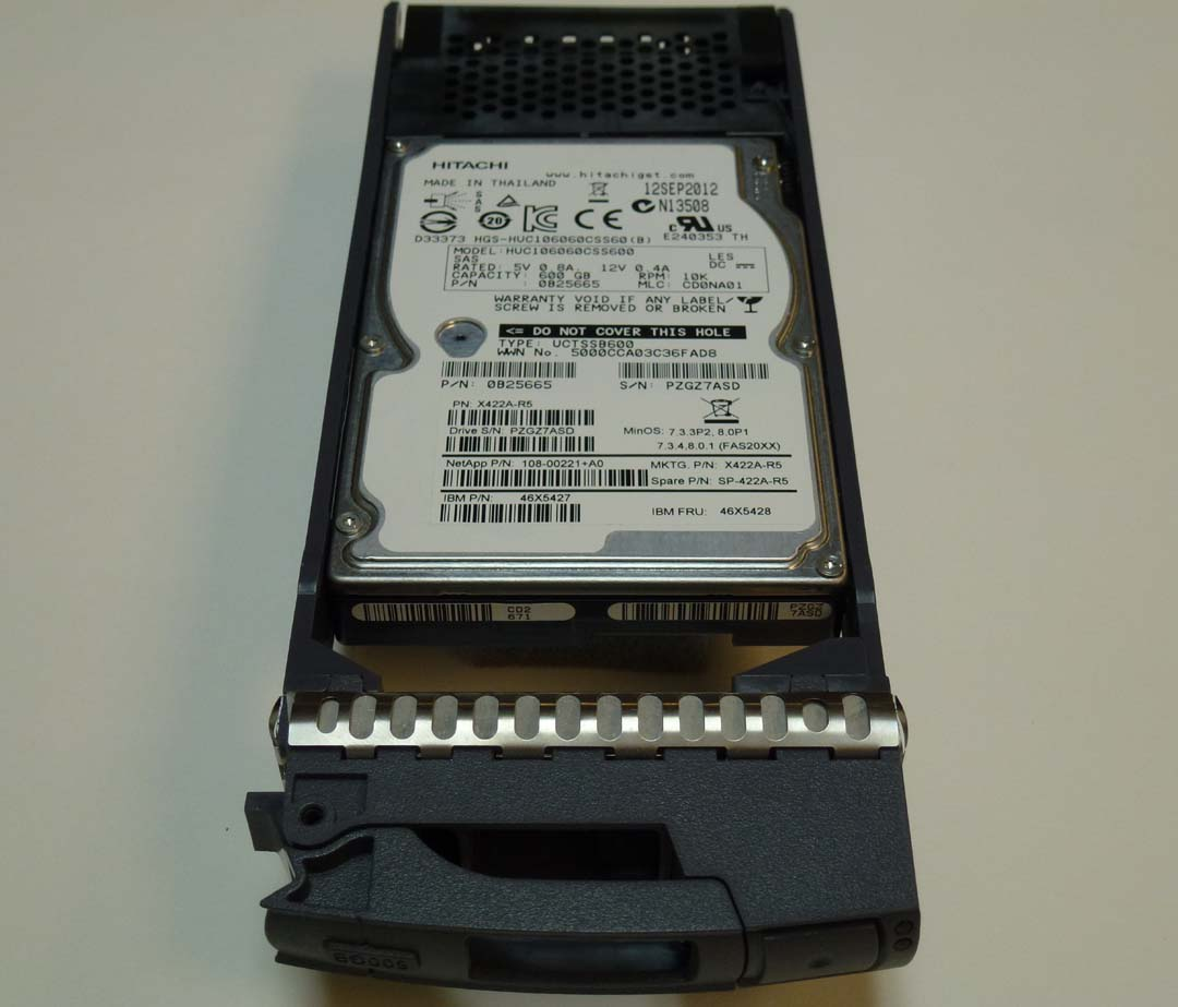 IBM 46X5428
