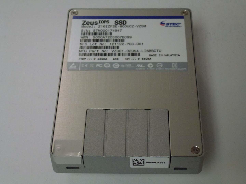 STEC Z16IZF2E-800UCZ